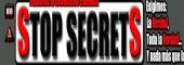 Stops-Secrets