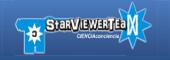 Starviewer
