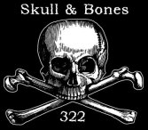 https://altair2012.files.wordpress.com/2011/07/skullbones322.jpg?w=300