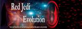 RedJedi/Concienciación